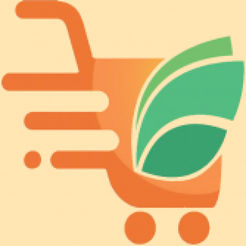 Food & Groceries