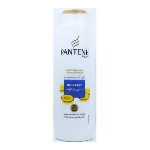 Pantene Shampoo Anti Dandruff 400ml
