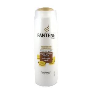 Pantene Shampoo Milky Damage Repair 200ml
