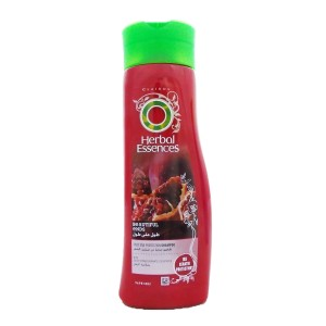 Herbal Essences Conditioner Beautiful Ends 400 ml