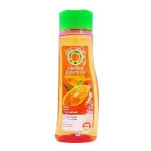 Herbal Essences Body Envy Shampoo 400 ml