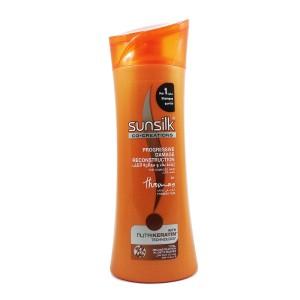 Sunsilk Shampoo Instant Restore 400 ml