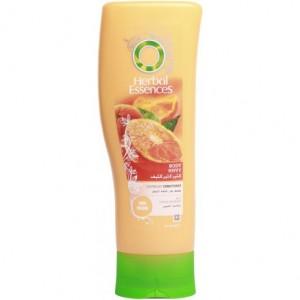 Herbal Essences Body Envy Conditioner 360ml