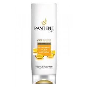 Pantene Anti Hair Fall Conditioner 400 ml