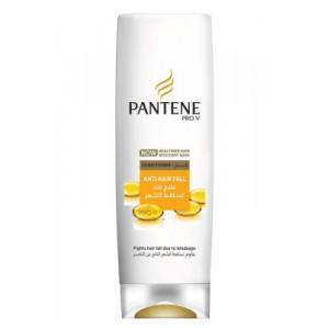 Pantene Anti Hair Fall Conditioner 400ml