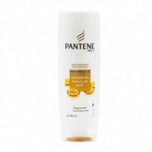 Pantene Pro-V Anti-Hair Fall Conditioner 360ml