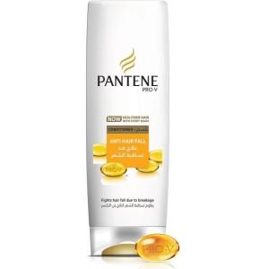 Pantene Pro-V Anti-Hair Fall Conditioner 600 ml
