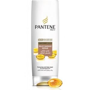 Pantene Pro-V Conditioner Milk Damage Repair 600 ml