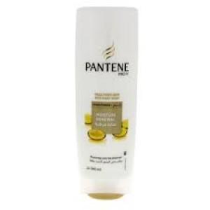 Pantene Pro-V Moisture Renewal Conditioner 200ml