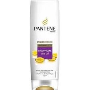 Pantene Pro-V Sheer Volume Conditioner 400 ml