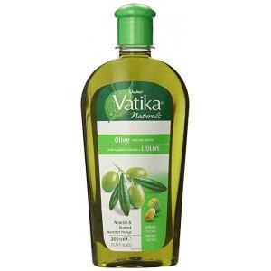 Dabur Vatika olive Hair Oil 300 ml