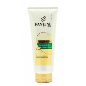 Pantene Oil Repair Smooth Silky 350ml