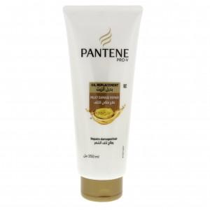 Pantene Pro-V Milk Damage Repair Oil Replacement 350ml