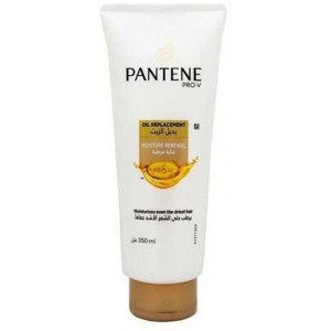 Pantene Pro-V Moisture Renewal Oil Replacement 350ml