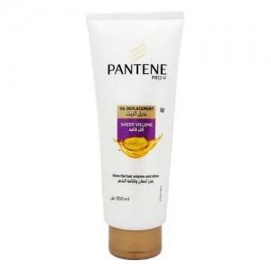 Pantene Pro-V Sheer Volume Oil Replacement 350ml