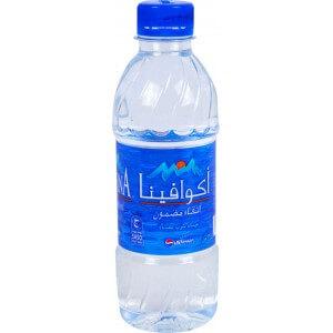 Aquafina Water 330ml