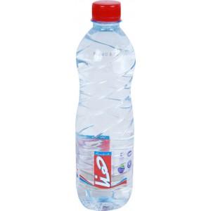 Hana Water 0.6l