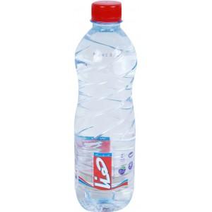 Hana Water 1.5l