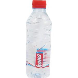 Hana Water 330ml