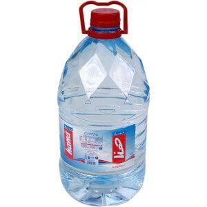 Hana Water 5l