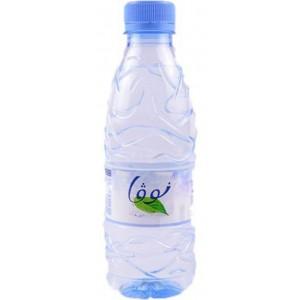 Nova Water 0.33l