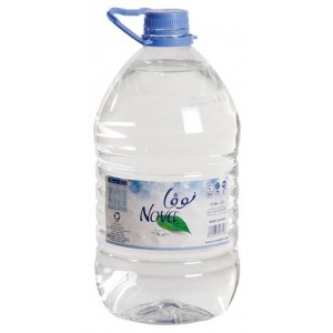 Nova Water 5l