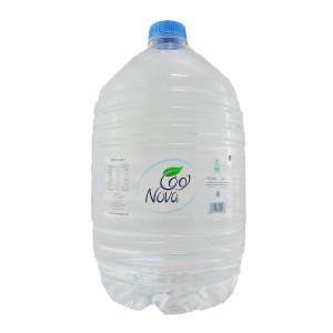 Nova Mineral Water 12ltr