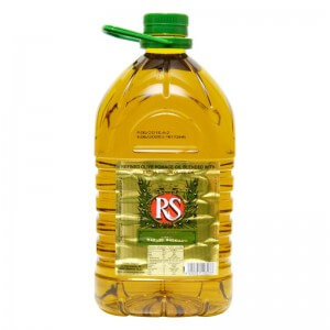 RS OLIVES OIL PURE 2LTR