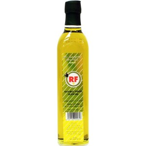 RF VIRGIN OLIVE OIL 500ML
