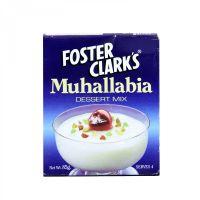 GREENS MUHALLABIA DESSERT MIX 85G