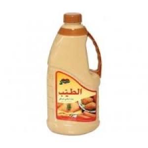 AL TAYEB VEGETABLE OIL 1.8 LIT