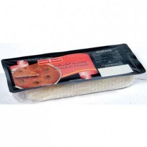 Sunbulah Konafa Dough 500g