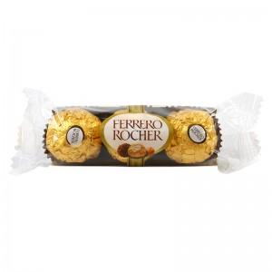 Ferrero Rocher T3 37.5g