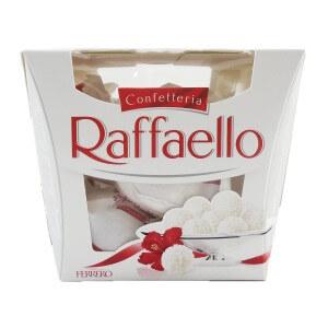 FERRERO RAFFAELLO 16XT3 30 GMS