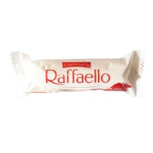 FERRERO RAFFAELLO T/3 30 G