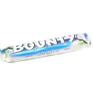 Bounty Chocolate 57 G