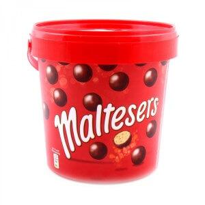 Malteser Reinder Choco 29g