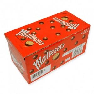 Maltesers Chocolate 25x37 G