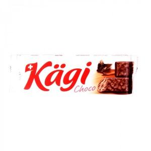Kagi Toggi Chocolate Wafer 50g