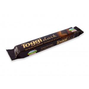Kagi Toggi Dark Chocolate 25g