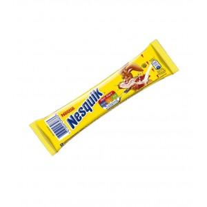 Nesquik Chocolate Milk Powder 15g