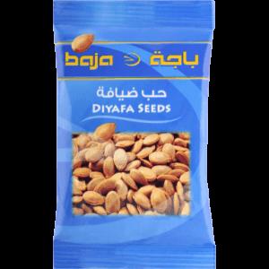 Baja Diyafa Seeds 20G