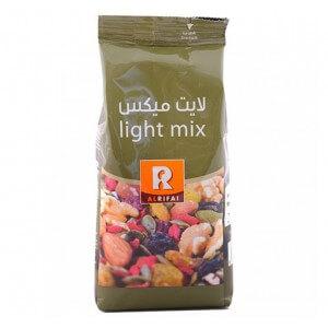 Alrifai Salted Cashew 200 G