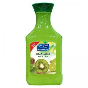 Almarai Kiwi & Lime Juice 1.75 l