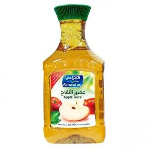 Almarai Apple Juice 1.75l