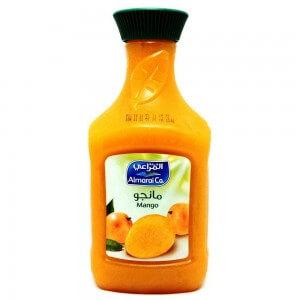Almarai Mango Juice 1.75l