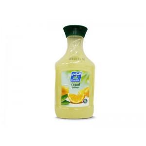 Almarai Lemon Juice 1.75ml