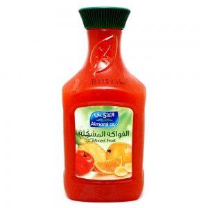 Almarai Mix Fruit Juice 1.75 l
