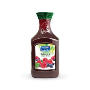 Almarai Mix Berry Juice 1L