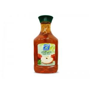 Almarai Premium Apple Juice 1.7L